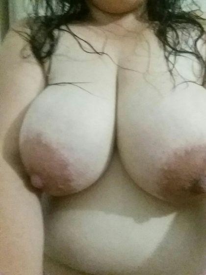 Amateur redhead porn pics